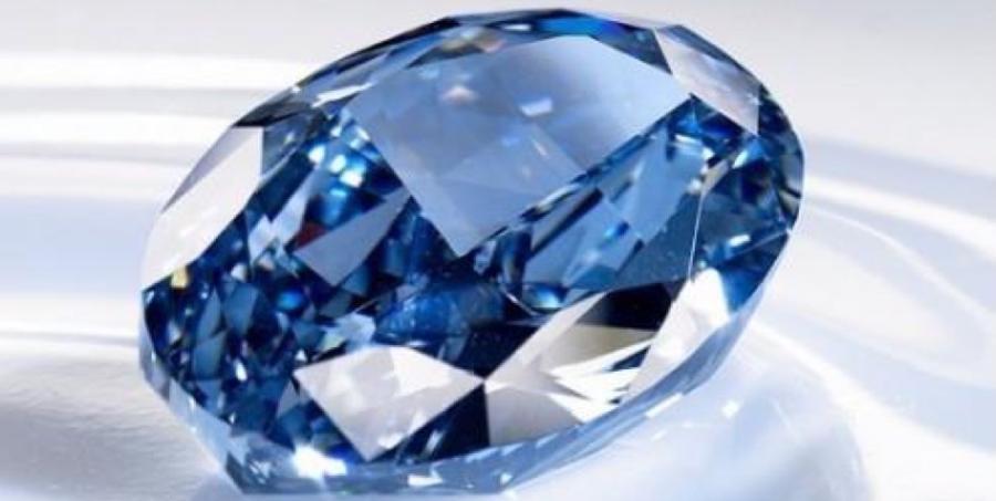 Diamond Consultants | Diamond investment advice | London